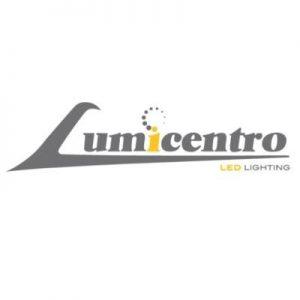 LUMICENTRO