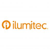 ILUMITEC