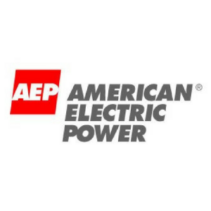 AMERICAN ELECTRIC USA