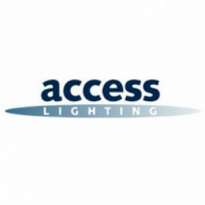 ACCESS LIGTHING