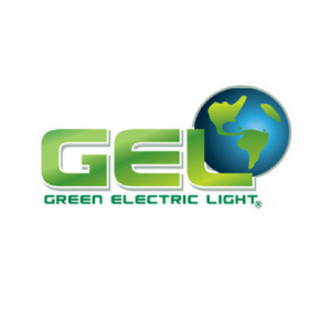 GEL GREEN ELECTRIC