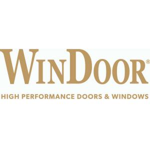 WIN-DOOR