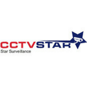 CCTVSTAR