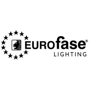 EUROPHASE