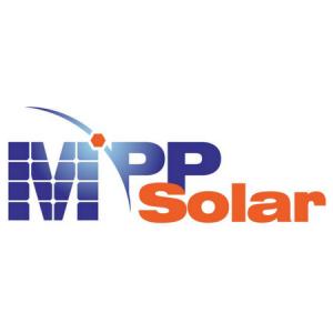 MPP SOLAR
