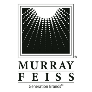 MURRAY FEISS