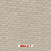SCREEN 1%
