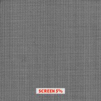 SCREEN 5%
